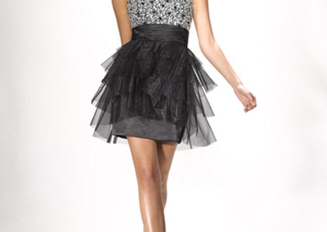 Little Black Dress Collezione 2013 Flirt by Maggie Sottero 70783ca00879