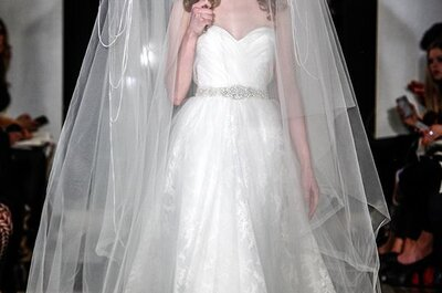 Collection Reem Acra 2014