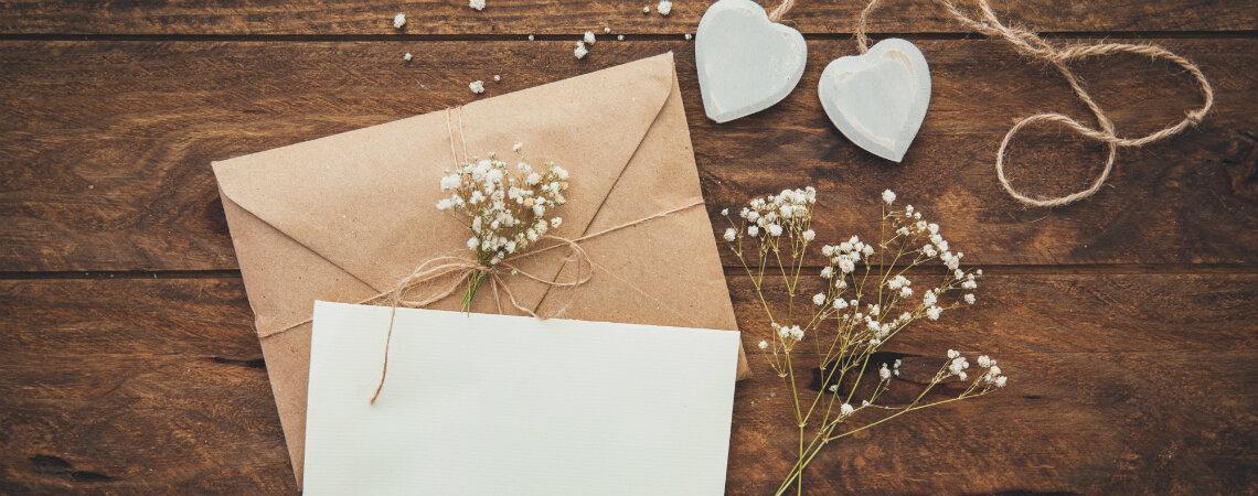 ¿Cómo elegir los recuerdos para invitados? ¡Haz que sea un detalle único y nunca olviden tu matrimonio!
