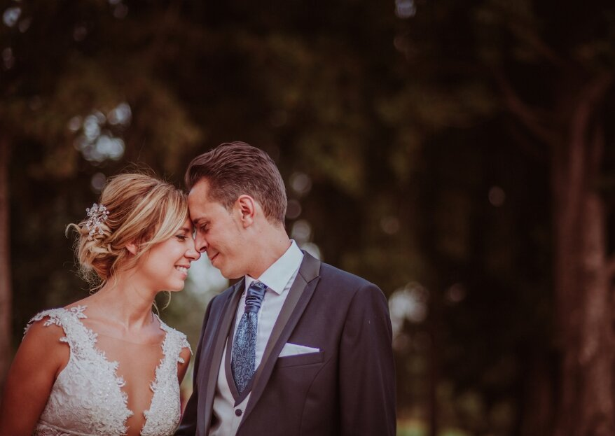 Lidia's Events ofrece una 'school' para novias sobre cómo organizar su gran día