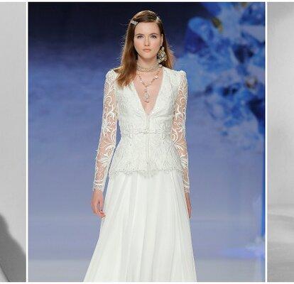 d183e304e9c Свадебные платья для высоких невест  от 180 и выше!