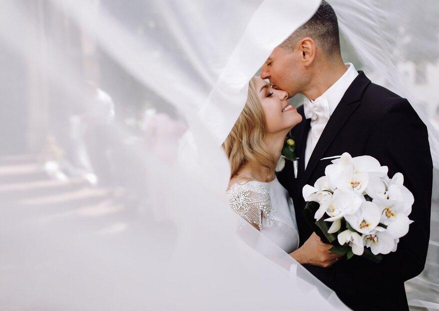 Leonor Morales Wedding and Event Planner: bodas especiales planeadas al detalle