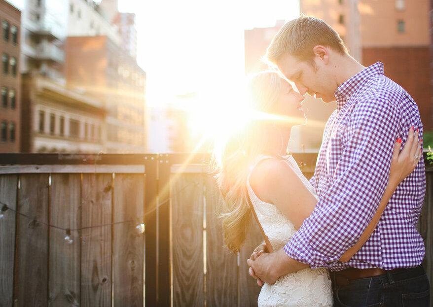 20 cosas que mereces tener en tu relación de pareja