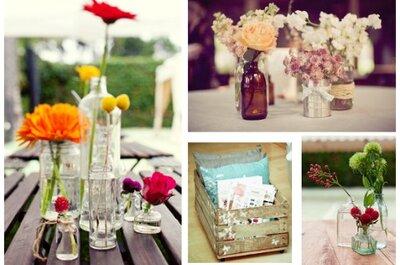Una location da sogno: sposarsi in un borgo. Dall'abito al bouquet, tutti i consigli per l'organizzazione perfetta