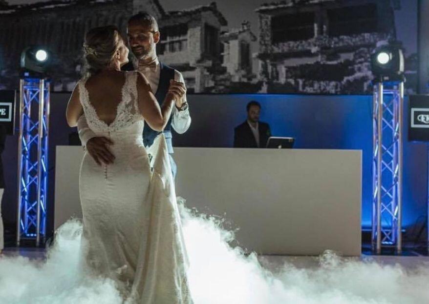 Carro clássico ou moderno para o seu casamento: qual a melhor opção?
