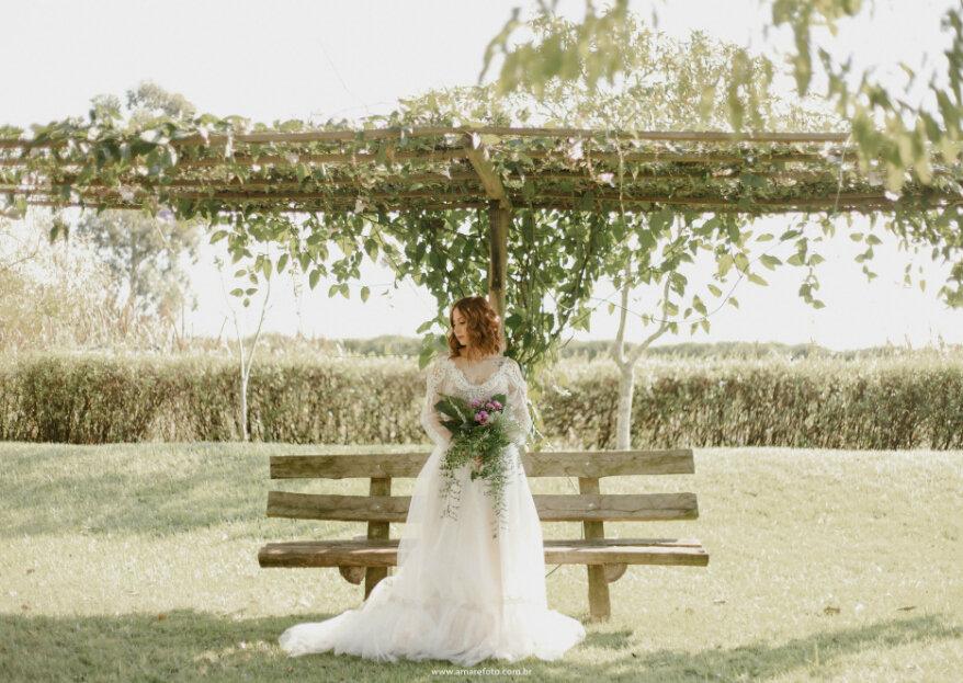 Amare Fotografia: sua essência traduzida em imagens naturais e personalíssimas, através de uma relação de amor, confiança e amizade!