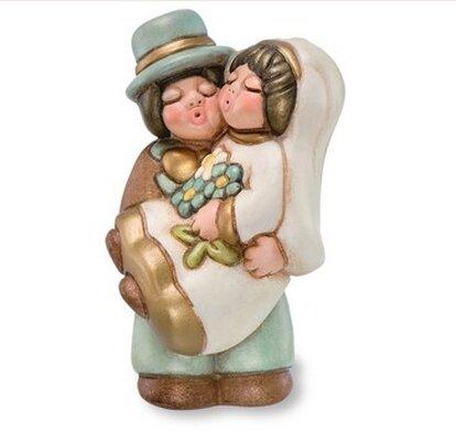 Bomboniere Matrimonio Thun.Bomboniere Matrimonio Thun