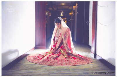 Top 5 Wedding Bandwalas in Delhi