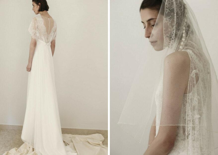 5 Steps for Organising a Dream Destination Wedding in Italy