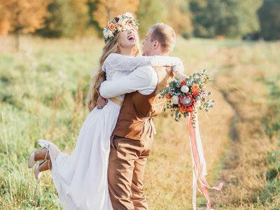 ¡Sorprende a tu amor antes de llegar al altar! 10 ideas creativas para lograrlo