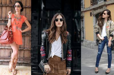 Las 7 bloggers mexicanas que, sí o sí, ¡debes seguir! Conócelas
