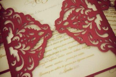 La Tarjetería Social: Una invitación a cumplir tus sueños