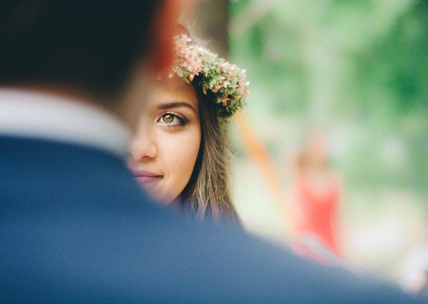 ¿A qué miedos y retos se enfrenta un wedding planner? ¡No es tarea fácil!