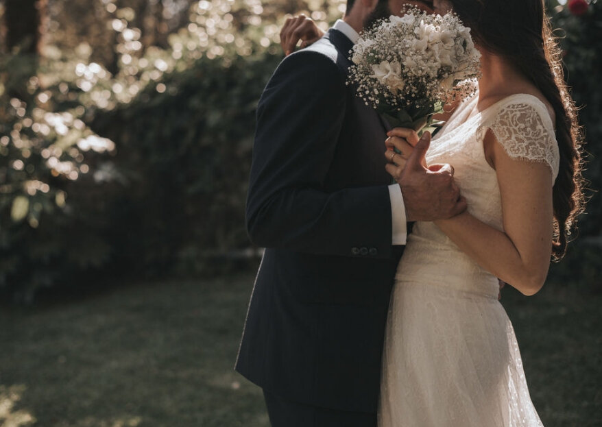 Os tipos de noiva que mais necessitam de um Wedding Planner