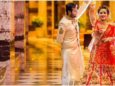 Top 5 outdoor wedding venues in Jaipur make your dream come true of a fairytale wedding