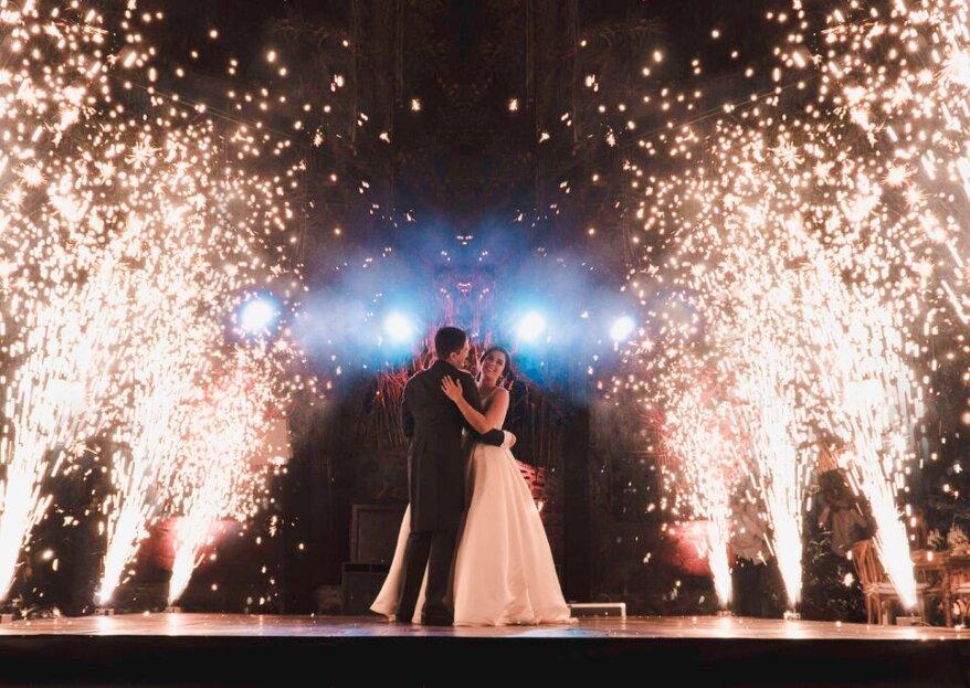 Heartbeats Photo Film asegura un reportaje de boda artístico y romántico