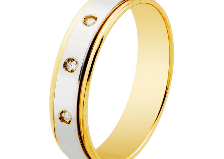 Joyería Aresso: la importancia de las joyas para una novia elegante y sofisticada
