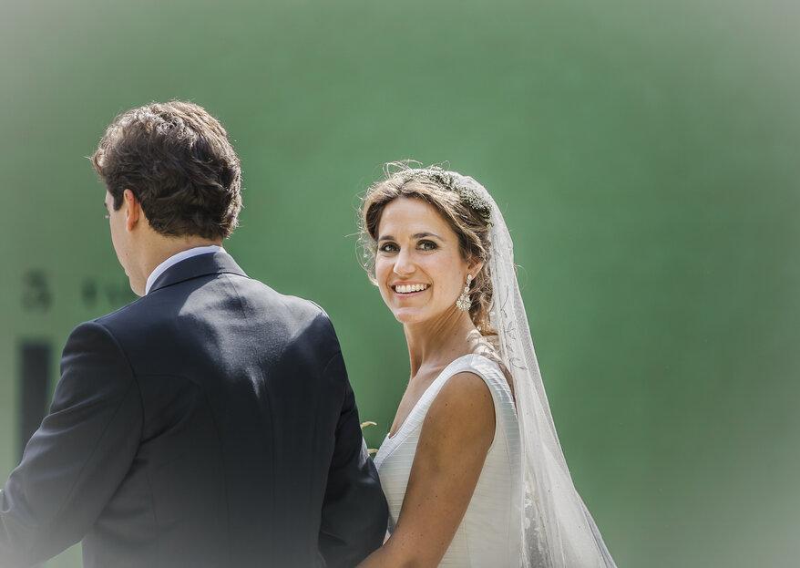 10 Dinge, die Sie tun sollten, um einen Gefühlskater nach der Hochzeit zu vermeiden
