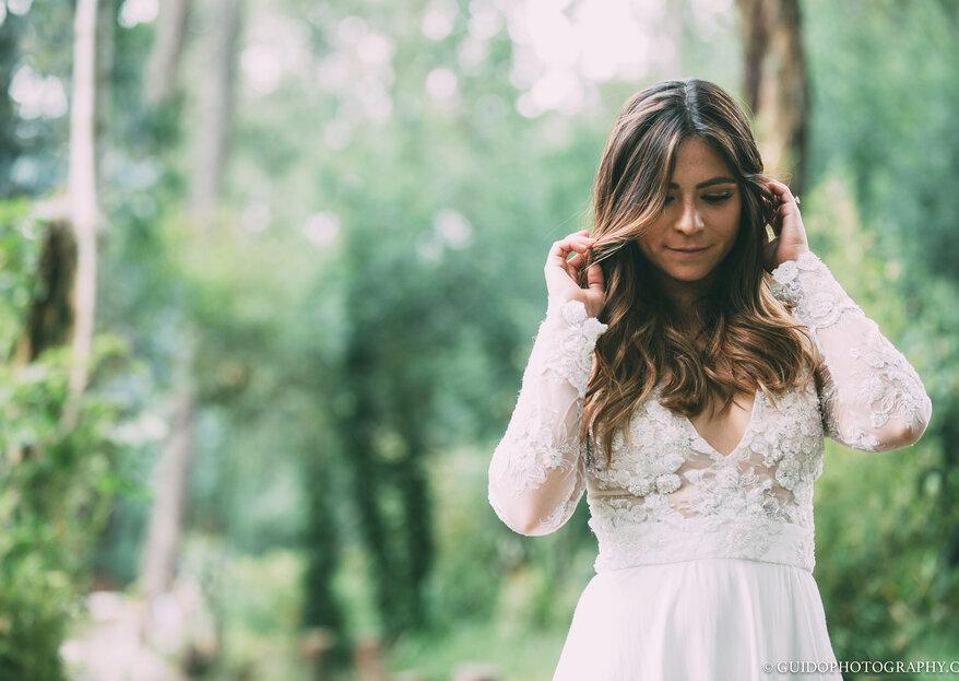9 ventajas de casarte después de los 30 ¡Tu mejor época!