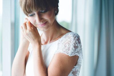 10 coisas que a maioria das mulheres faz nos primeiros meses de namoro: venham conhecê-las!