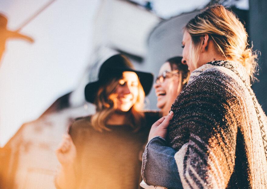 ¿Cómo se comportan las jóvenes según su signo del Zodíaco?