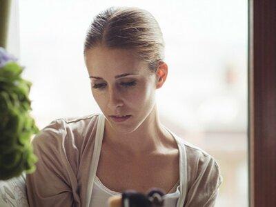 Die Uhr tickt: Wann ist das beste Alter für Frauen, um zu heiraten?