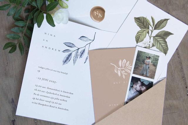 50 frases de amor para las invitaciones de tu boda enamrate ms las invitaciones de boda ms originales de barcelona altavistaventures Image collections
