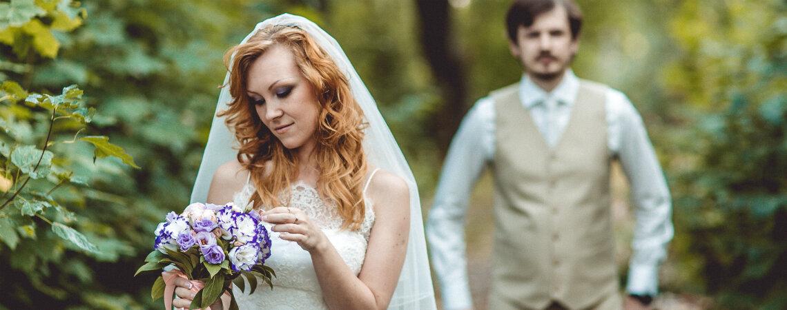 ¿Cuáles son los beneficios legales que ofrece el matrimonio? ¡Entérate de todo!