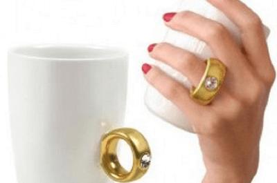 Diferentes ideias para seu chá bar: convites, lembrancinhas e decoração
