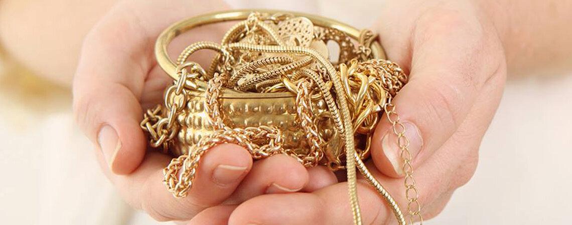Dara Jewels: o fascínio pelo requinte de joias únicas... Em estilo, brilho e luz