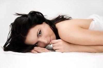 ¡Olvídate del stress pre-boda! 5 formas de relajarte en el spa antes de decir ¡Sí, acepto!