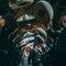 Bodas charras: Un homenaje al arte ecuestre, Patrimonio Inmaterial de la Humanidad