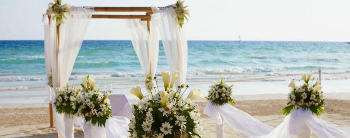 Les wedding planners de Bordeaux en Gironde : notre superbe sélection !