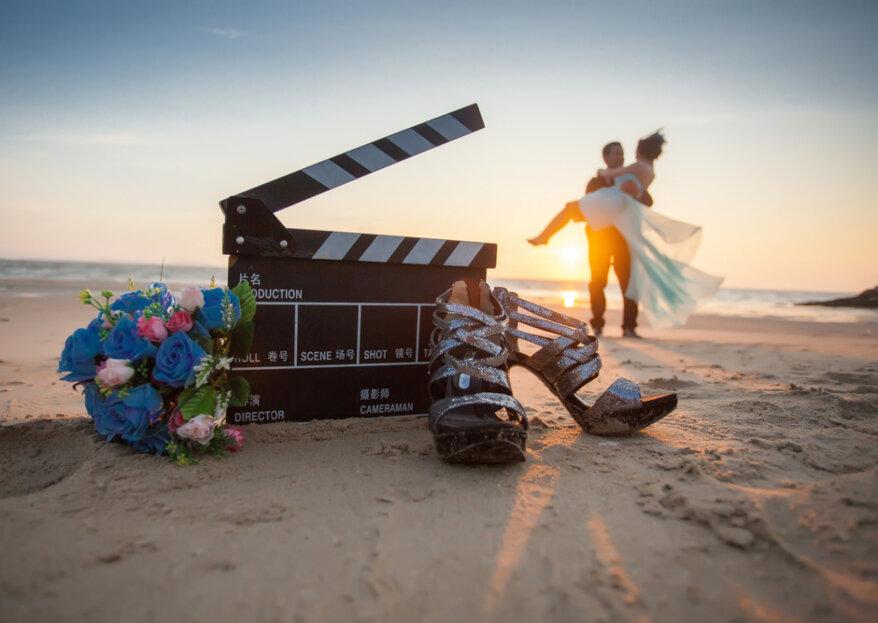 Videos de matrimonio en Lima: los 10 mejores especialistas en capturar cada instante de tu boda