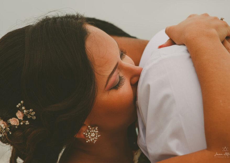 Fotografía y música: los profesionales que marcarán la diferencia en tu matrimonio