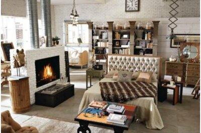 Tecno Arredo 3 Shop: il segreto su come rendere la tua casa... casa tua!