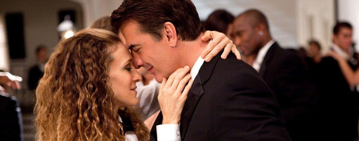 Cinéma : Les demandes en mariage mythiques du 7ème art
