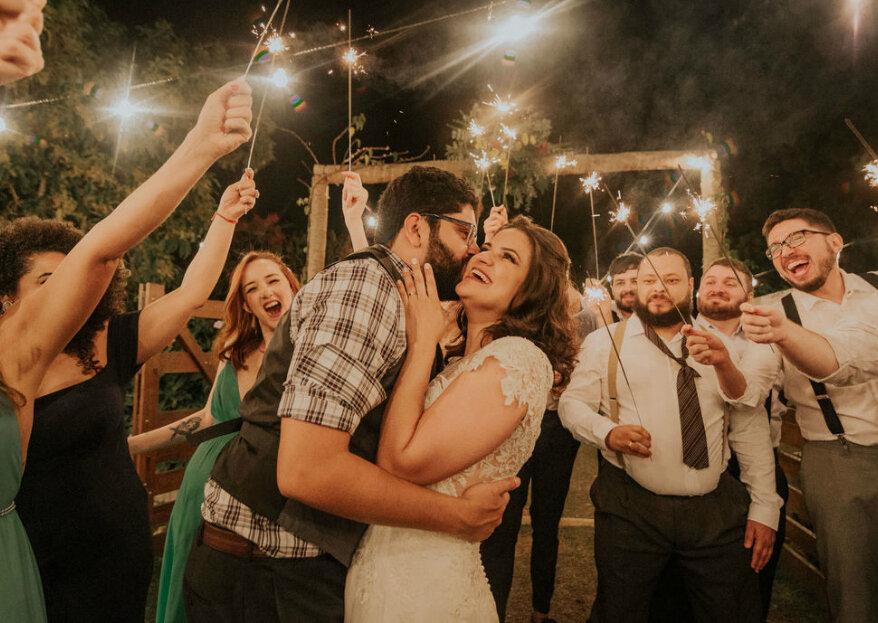 Imagens que emocionam: sua história de amor contada através de fotos recheadas de sensibilidade!