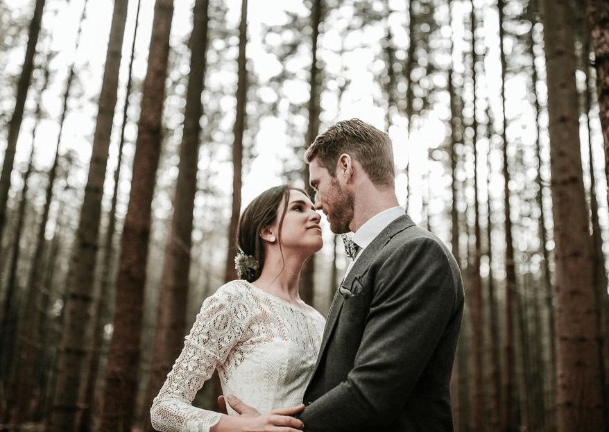 9 skills die je als weddingplanner nodig hebt!