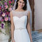 Sincerity Bridal 2015, 3827.