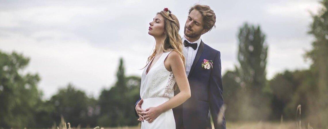 Les 20 photographes de mariage de Paris et d'Ile-de-France incontournables!