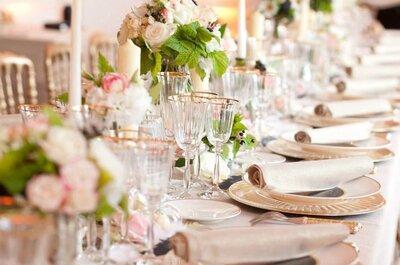 10 sites tendances pour louer son matériel de mariage en 2017