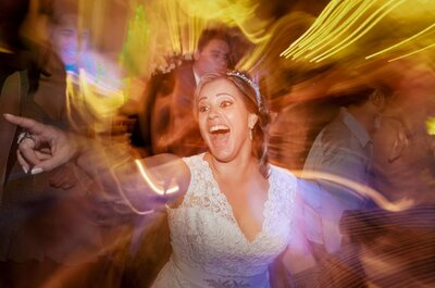 Pagodes das antigas que vão bombar a pista do seu casamento: o melhor dos anos 1990!