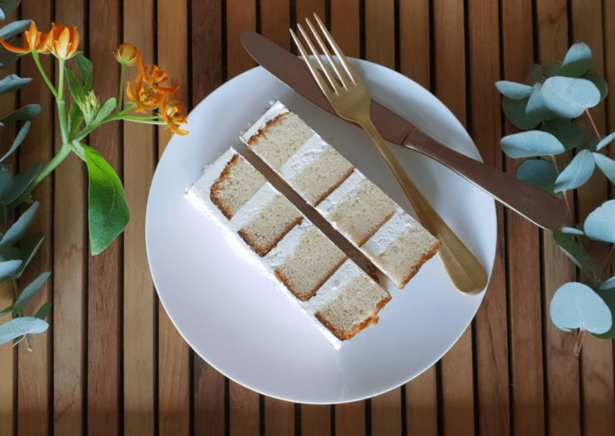 Het kiezen van een bruidstaart: Welke smaak taart past bij jouw bruiloft?
