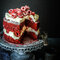 Sweet Heart Desserts