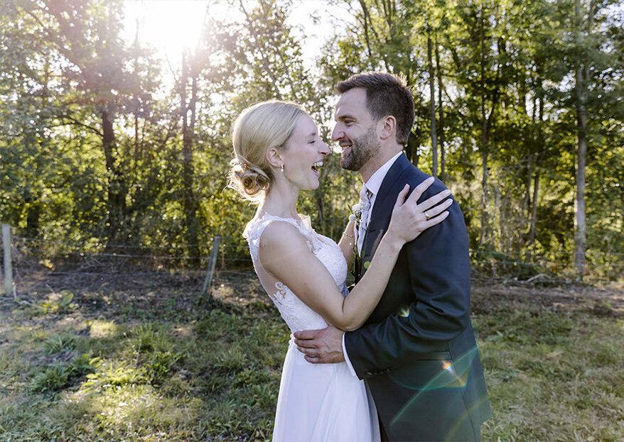 Miniguia para casar em Beja: tranquilidade e tradição no seu casamento