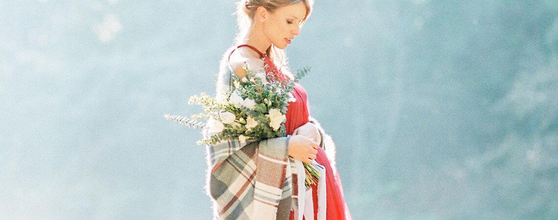 As melhores ideias para despedidas de solteira com noivas grávidas