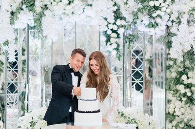 Аренда мебели для вашего свадебного торжества. Ключевые моменты  на которые следует обратить внимание!