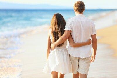 20 cose che le coppie felici NON fanno: prendi nota!