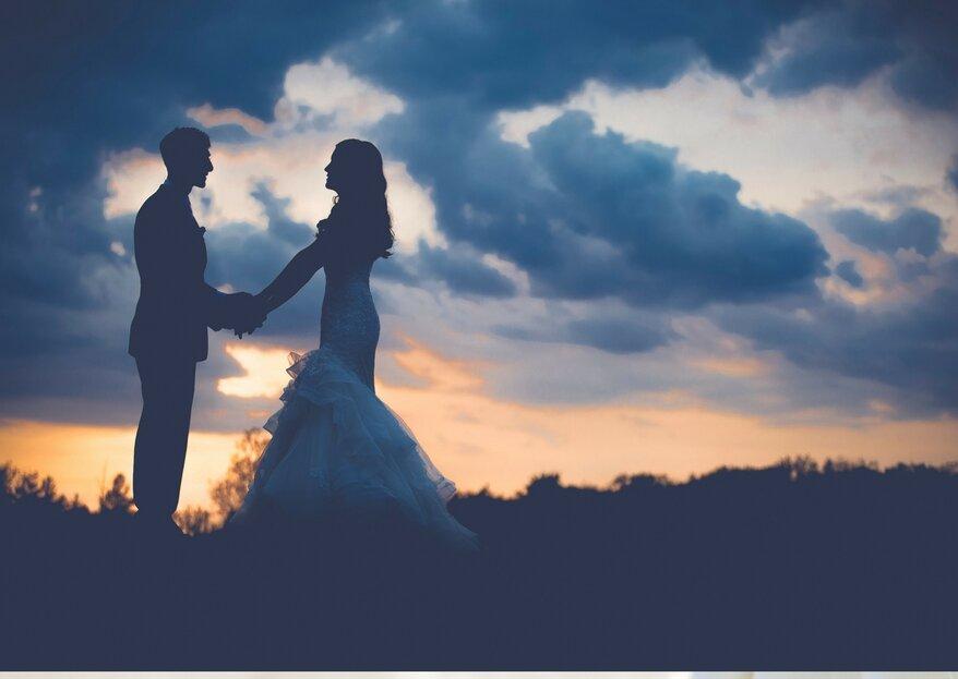 Los detalles más especiales para tu boda ¡No te lo pierdas!